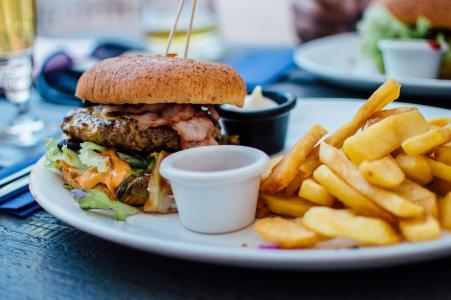 10 nejlepších superpotravin ke snížení cholesterolu