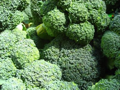 10 superpotravin, které čistí játra