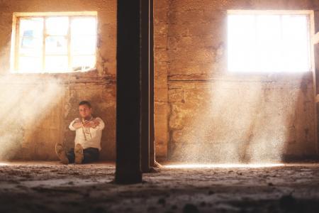 10 varovných příznaků deprese, které byste neměli přehlížet