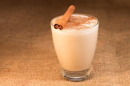 Masala chai - indický nápoj proti nachlazení i žaludečním problémům