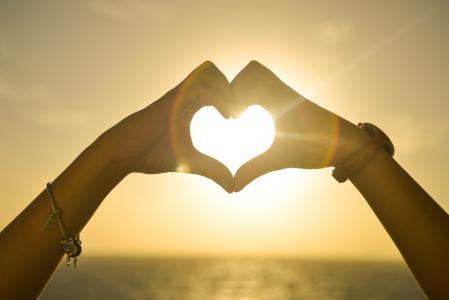 10 faktů, které potřebujete vědět o pravé lásce