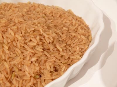 10 zdravotních výhod hnědé rýže