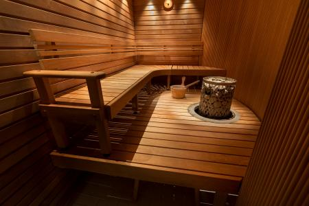 4 typy saunování, které prospějí vašemu zdraví