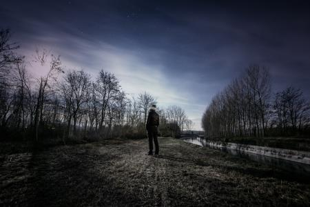 8 možných příčin deprese