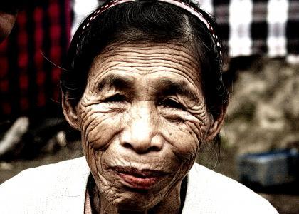 88 rad stoletých lidí pro dlouhý a šťastný život