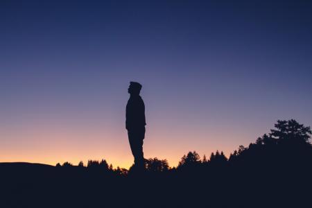 98 důležitých otázek, na které bychom se měli ptát sami sebe