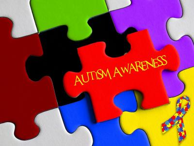 Autismus – projevy, příčiny vzniku a terapie