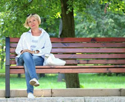 Předčasná menopauza - alarmující příznaky a možné příčiny