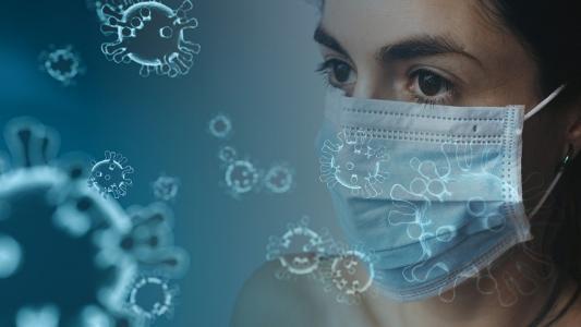Roušky, masky a respirátory proti koronaviru. Vše, co potřebujete vědět