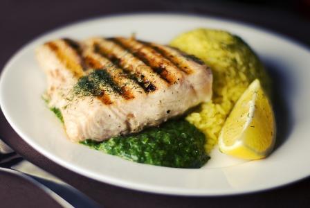 10 potravin pro silné a zdravé kosti