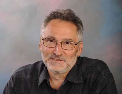 Dobrá imunita je otázkou štěstí i životní rovnováhy, říká imunolog Václav Větvička