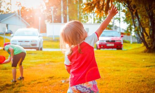 7 chyb ve výchově dětí, které jim brání v životě uspět