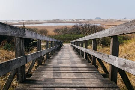 5 důvodů, proč je chůze do schodů výhodná