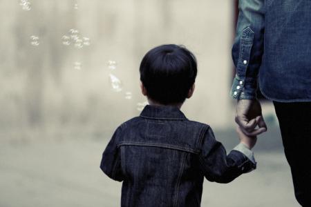 Dysfunkční rodina a její vliv na vývoj dítěte