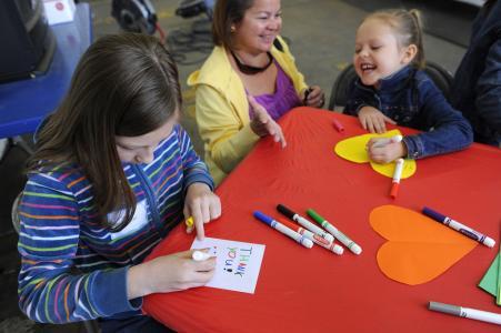 Dyslexie – jak ji u dítěte včas rozpoznat