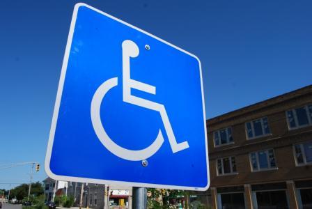 Plný invalidní důchod: Kdy o něj požádat a jak postupovat?