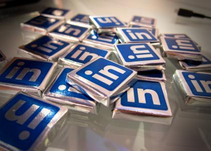 Linkedln – 9 důvodů, proč ho začít používat