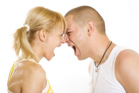 Manipulace ve vztazích - jak se bránit?