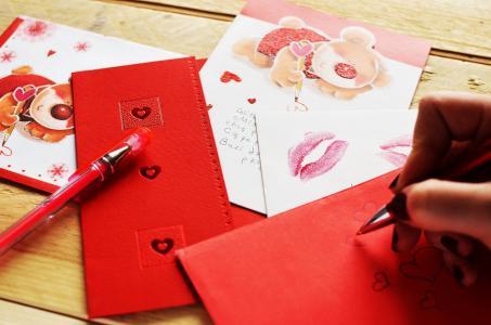 10 věcí, kterým vás naučí šťastné vztahy