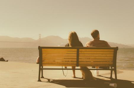 Stereotyp ve vztahu - je to váš případ?