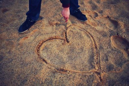 Jak zachránit vztah