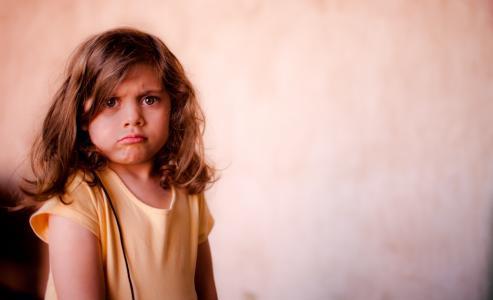 5 strategií na záchvaty vzteku u vašich dětí
