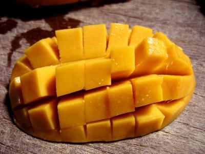 10 důvodů, proč milovat mango + 3 zajímavé recepty